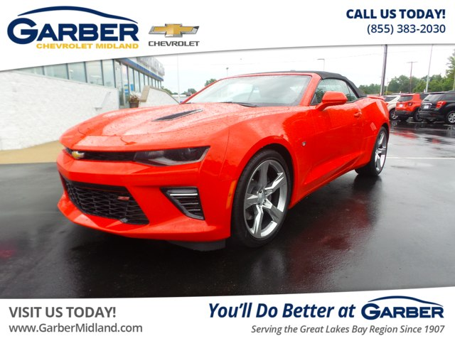 ss chevrolet sale camaro boston convertible new for inventory ma rwd near
