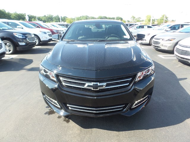 2018 chevrolet impala premier. perfect impala new 2018 chevrolet impala premier w2lz with chevrolet impala premier